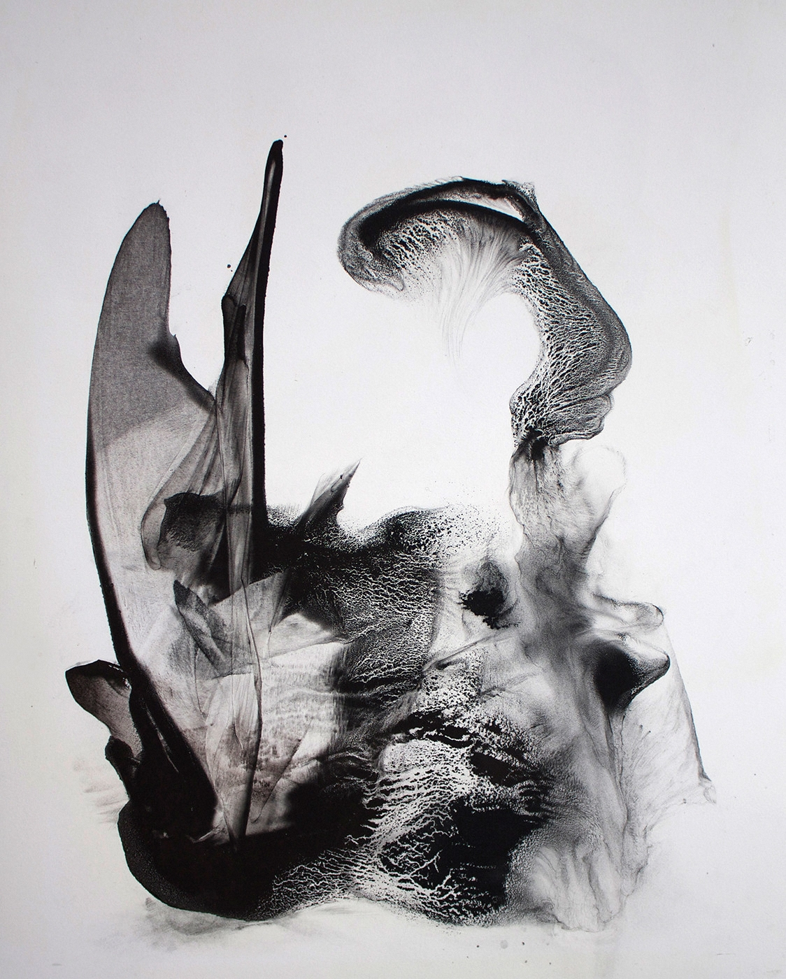 Horn-Mad by  Patti Jordan  (2010)
