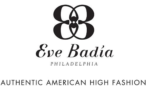 Eve_Badia_logo.jpg