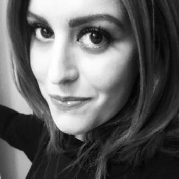 Eve Badía, Designer & Textile Artist