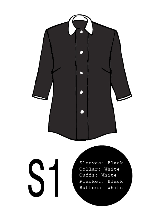 S1_customizations_black4.jpg