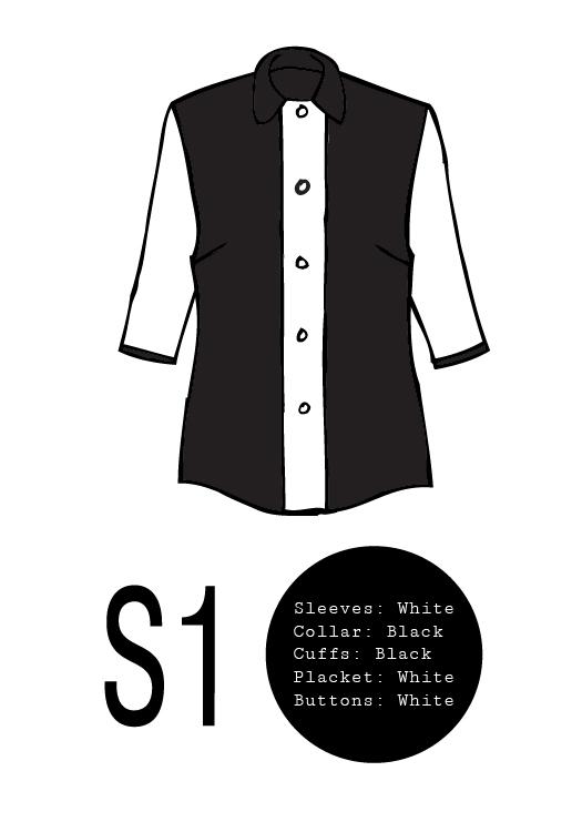 S1_customizations_black3.jpg