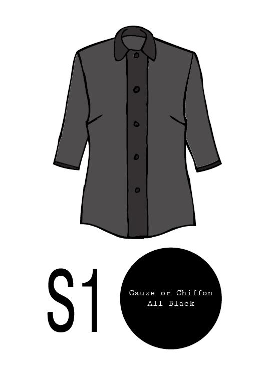 S1_customizations_black1.jpg