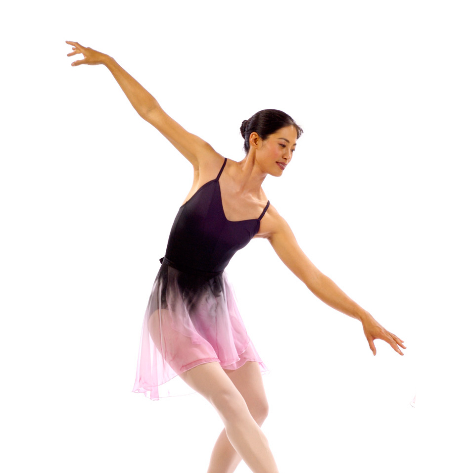 Company Ballet Tech