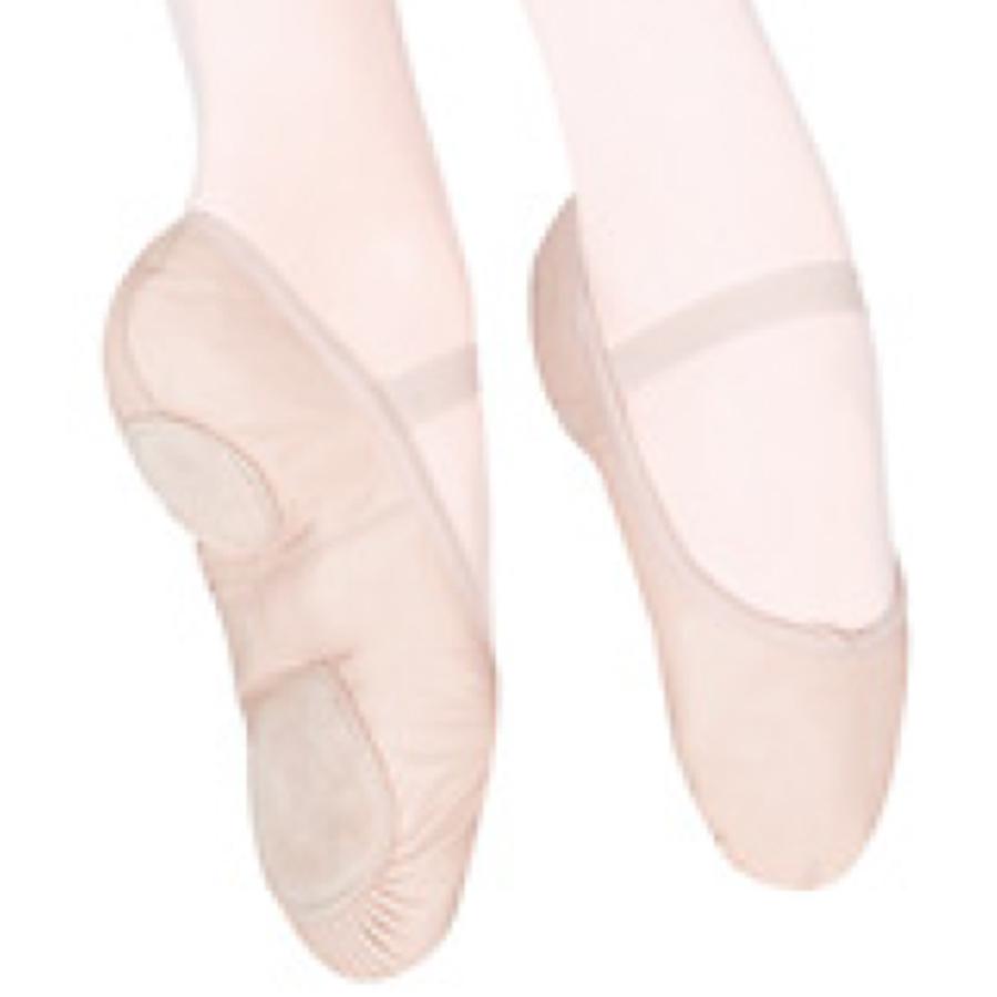 split sole ballet.jpg