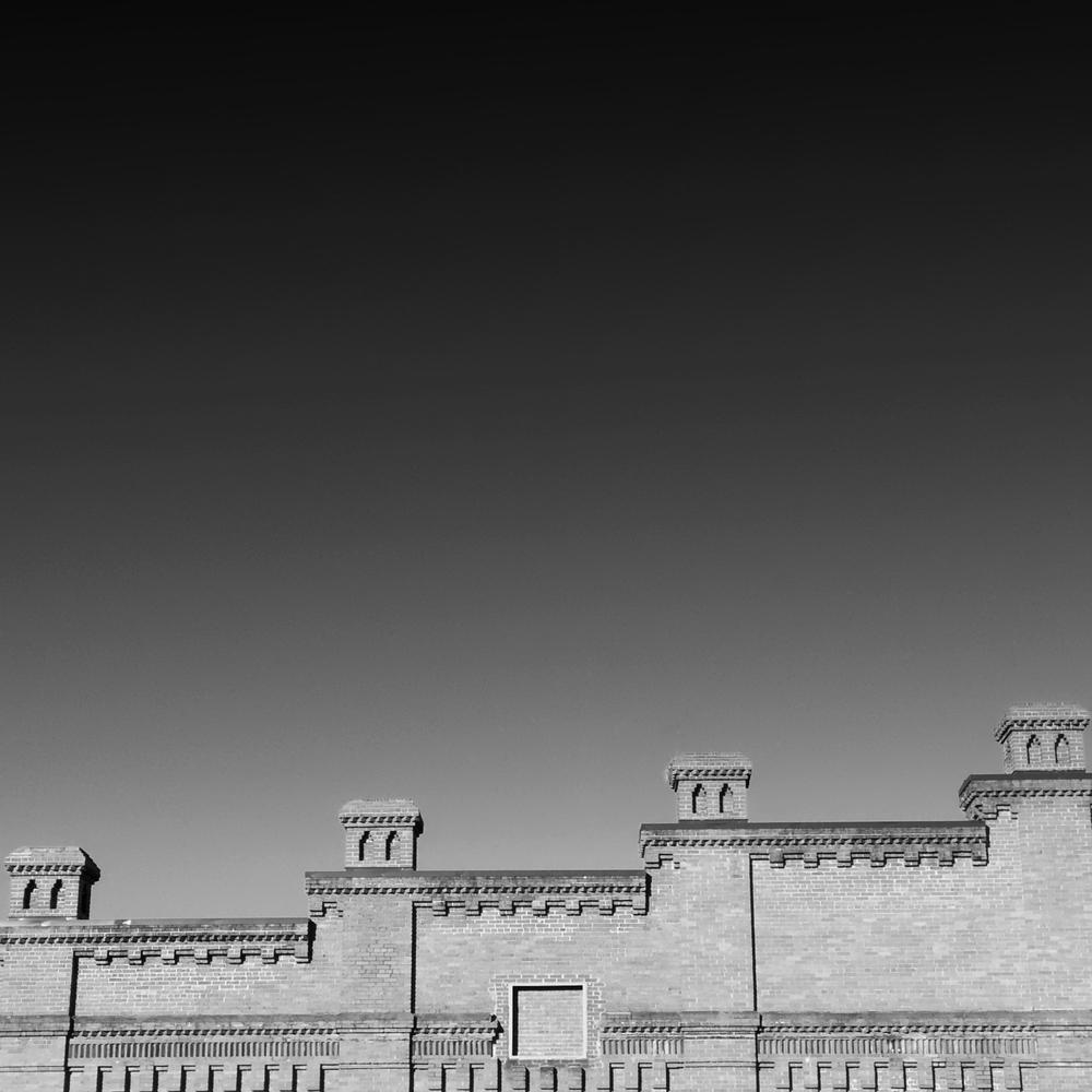 Durham Alhambra