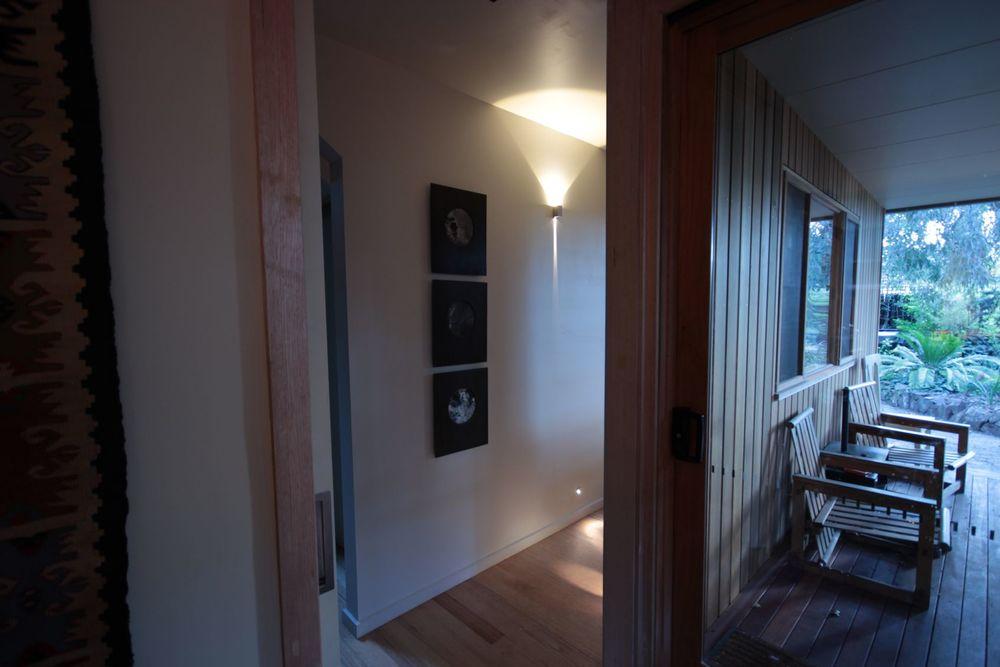 hallway web.jpg