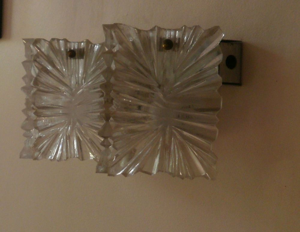 cascade wall light before 1.jpg