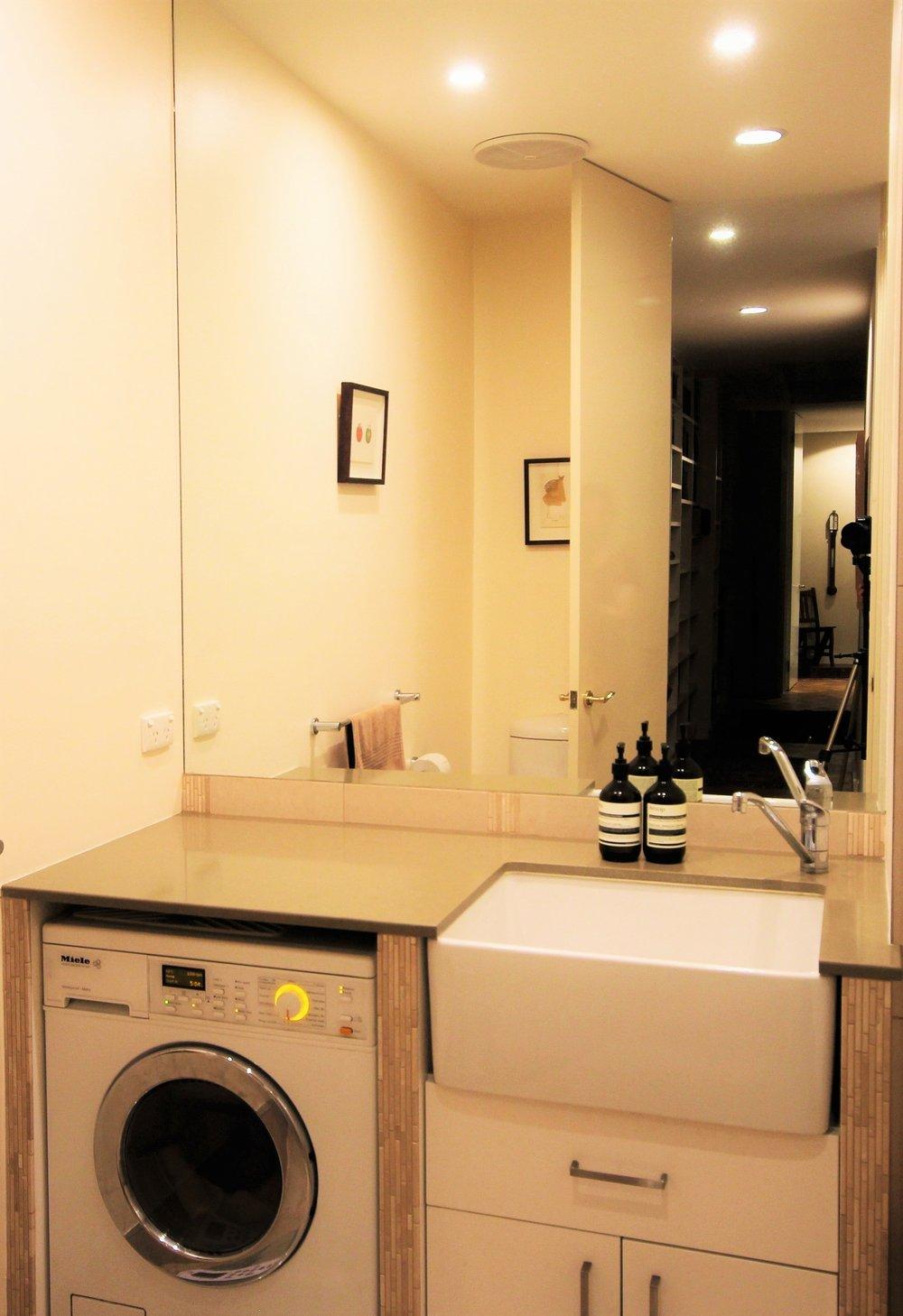 Bath View 1.jpg