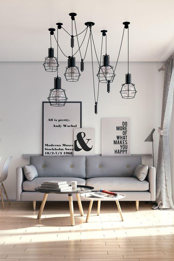 scandinavian lighting design. 610f69b8b2ca7944bfc72928b6606d3f.jpg Scandinavian Lighting Design T