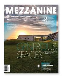 MZ05_Magazine1.jpg