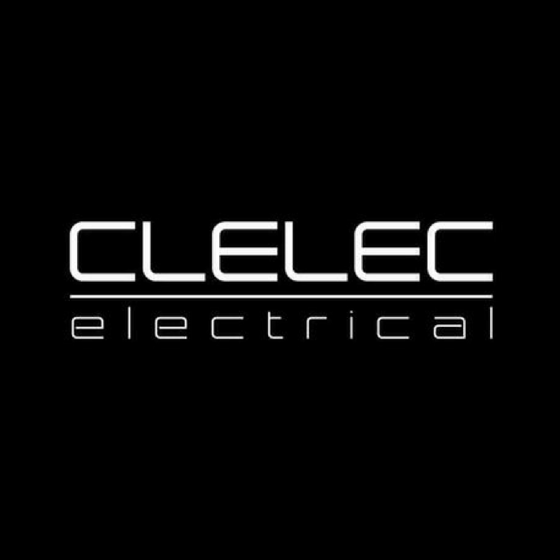 CLELEC Electrical