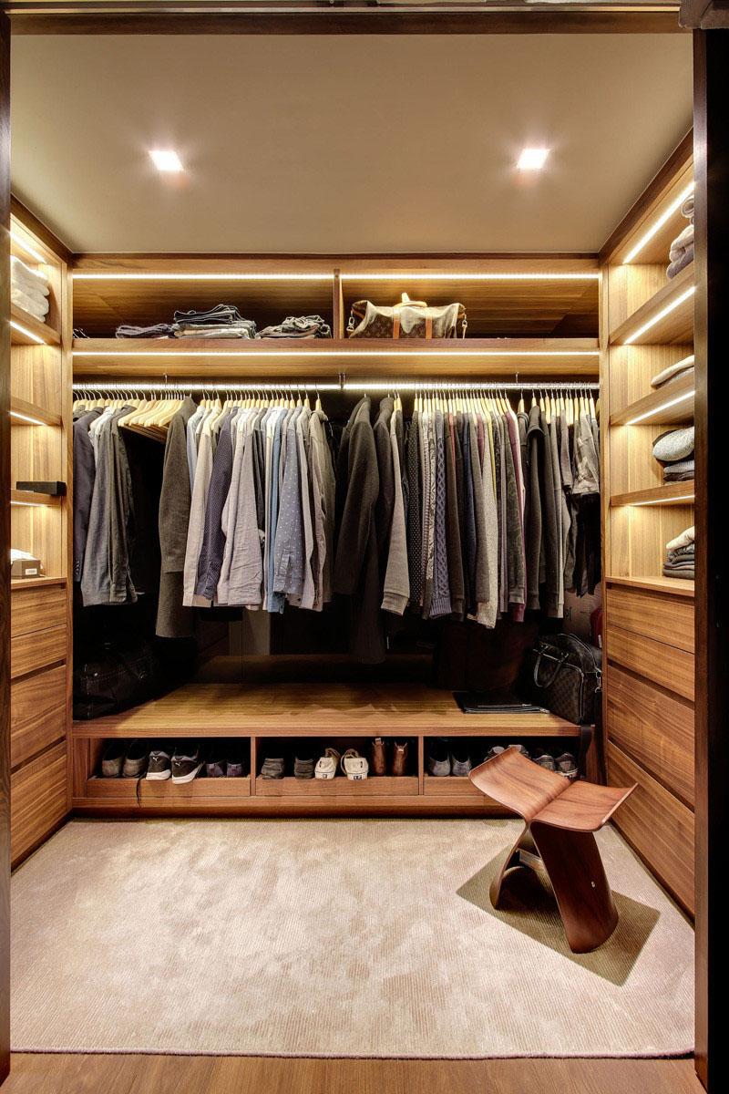 Walk In Closets_090316_04