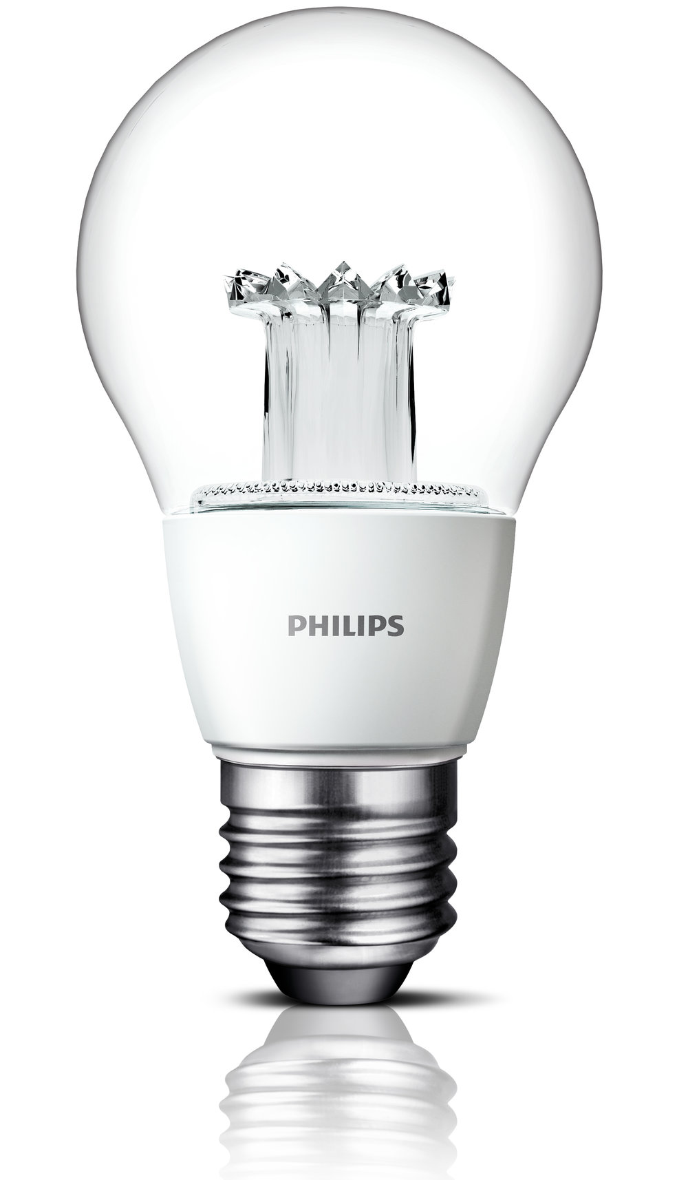 40W-replacemennt-Philips-clear-LED-bulb.jpg