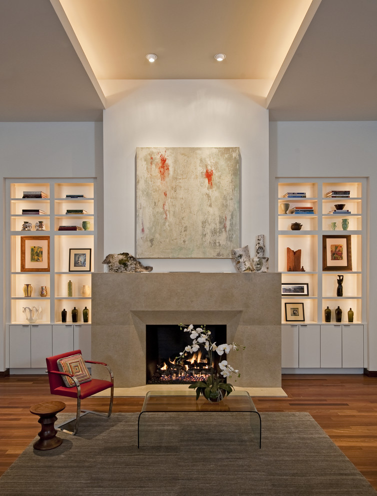 led-vs-xenon-with-contemporary-area-rugs-living-room-contemporary-and-built-in-shelves-2.jpg