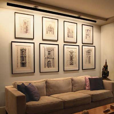 Wall-Washer-for-Art-Lighting-Courtesy-of-Modulightor.jpg