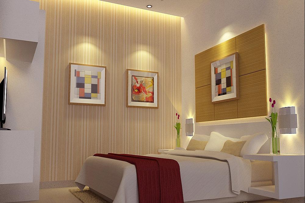 Beautiful-Modern-Bedroom-Indirect-Lighting-Ideas.jpg