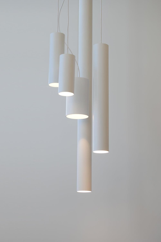 MASSON FOR LIGHT