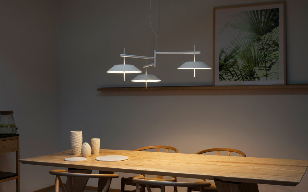 full_Lamps.jpg