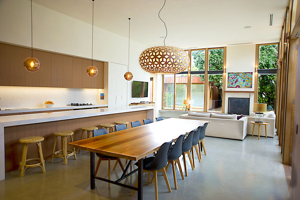 kitchen-dining-room.jpg