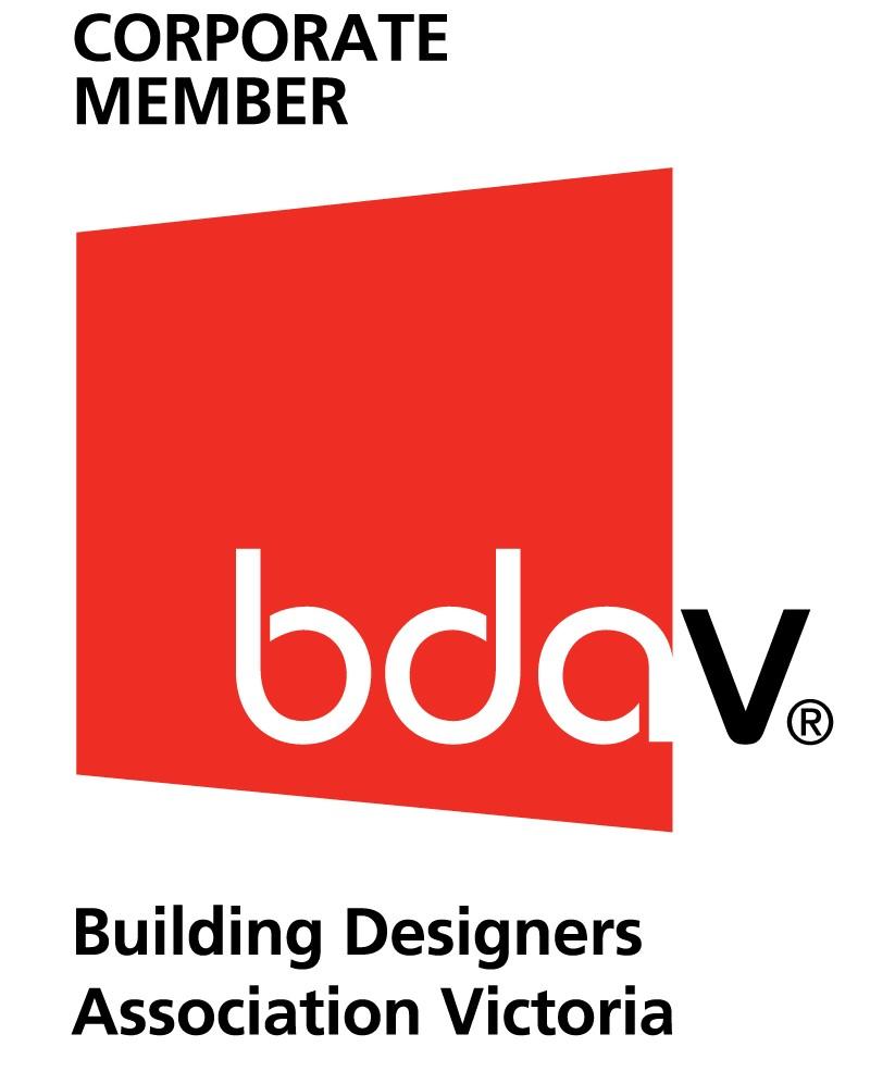 BDAV_RGB_HiRes_CorpMember_Logo.jpg