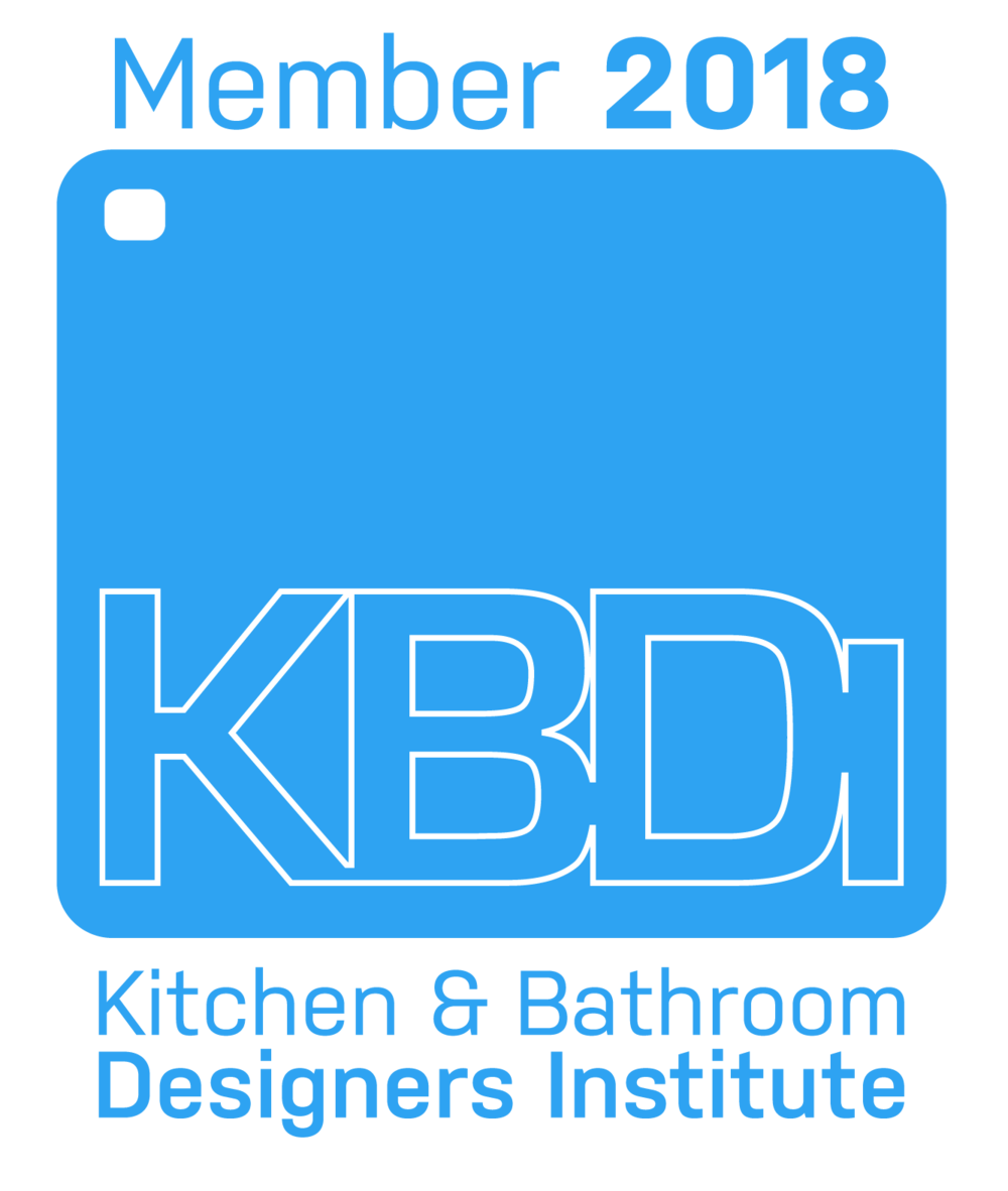 KBDi_Logo_Member_2018-colour_portrait (002).png
