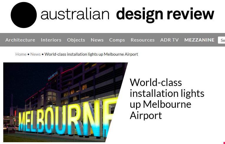 Screenshot_2018-08-20 World-class installation lights up Melbourne Airport.png