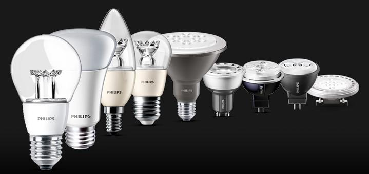 MASTER-LEDlamps.png