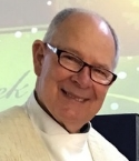 Assistant Clergy -  Rev. Roger Rich