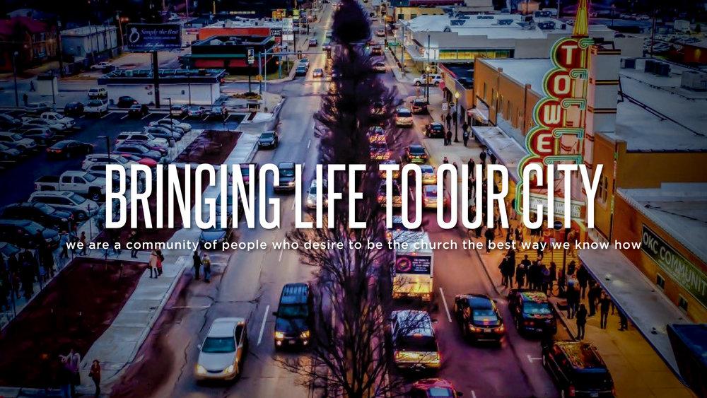 Bringing Life Series.jpg