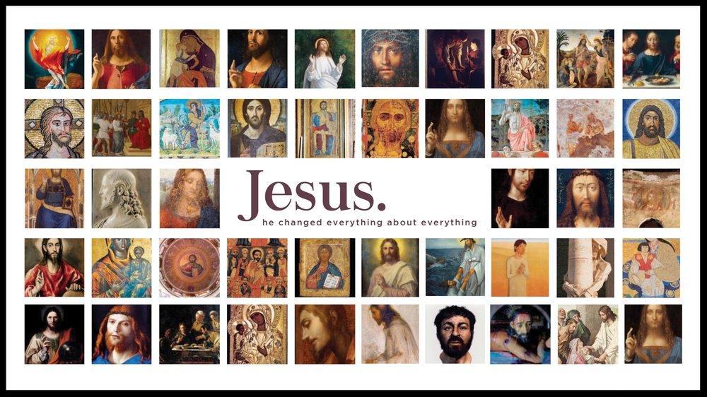 Jesus Centered.jpg