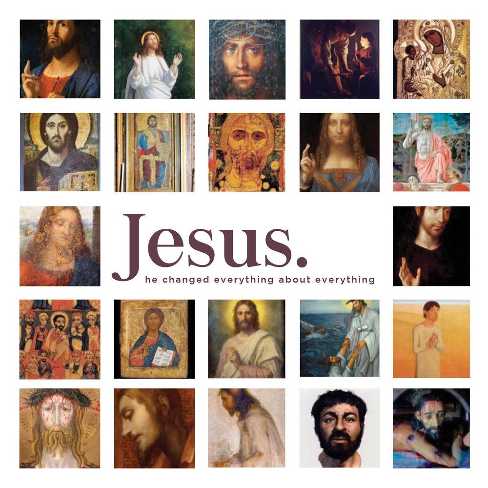Jesus Icon Social.jpg