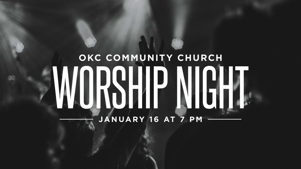 Jan 16 Worship Night Slide.jpg