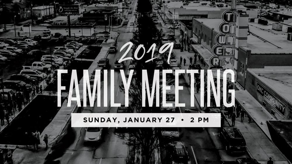 2019 Family Meeting Slide.jpg