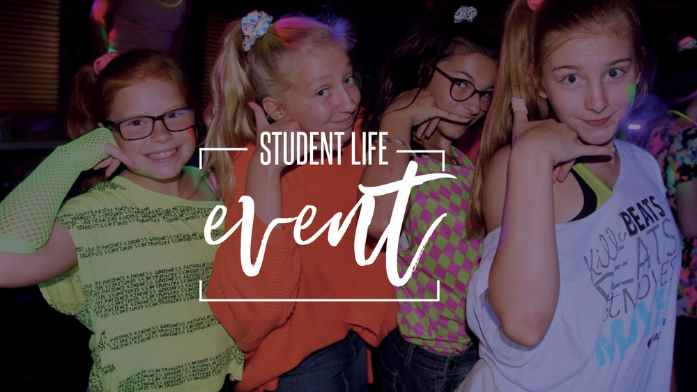 App Icon - Student Life Event.jpg
