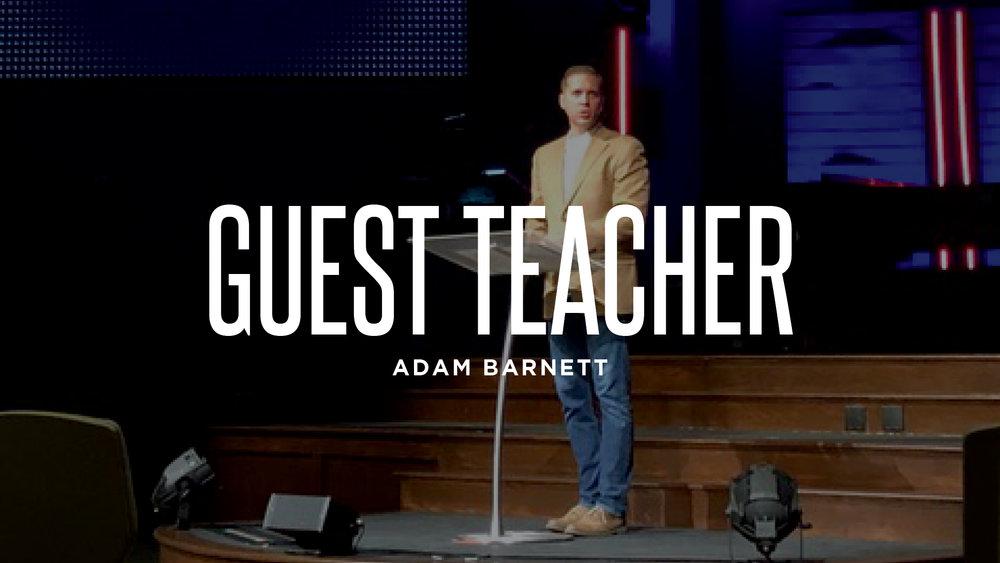 Guest Teacher - Barnett.jpg
