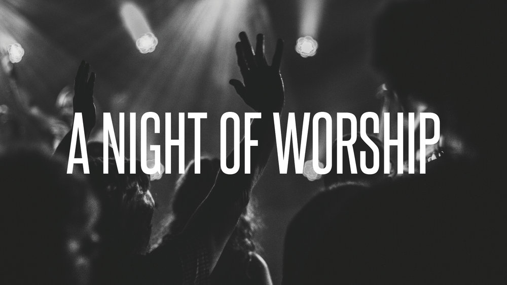 App Icon - Worship Night.jpg