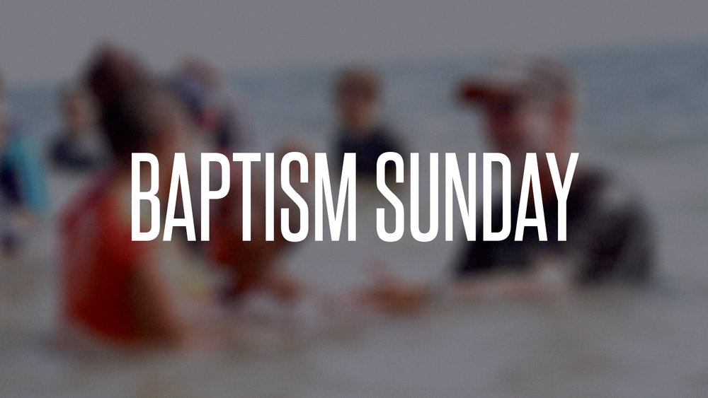 App Icon - Baptism.jpg