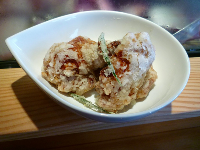 SF Weekly Review — ICHI Sushi Pleases Like an Old Pro