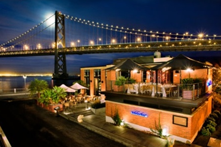 GoCar Tours — GoCar Tour Planning Tips: San Francisco's Best Restaurants