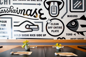The Daily Meal — San Francisco Restaurants: 5 Best Asian Restaurants