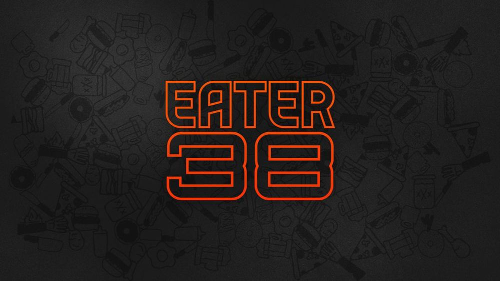 Eater San Francisco — The 38 Essential San Francisco Restaurants, January 2015