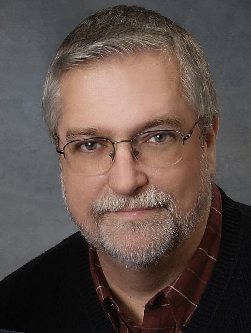 Michael L. Browns