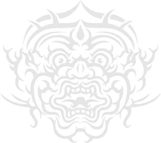 sichon-Face-gray.png