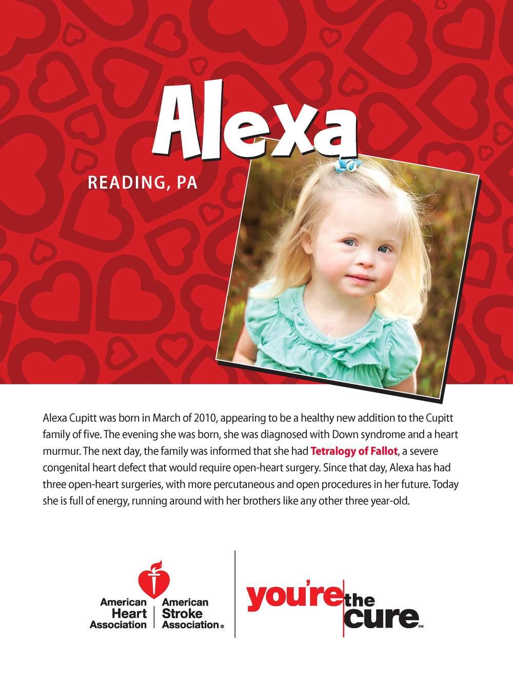 Alexa Cupitt Poster.jpg