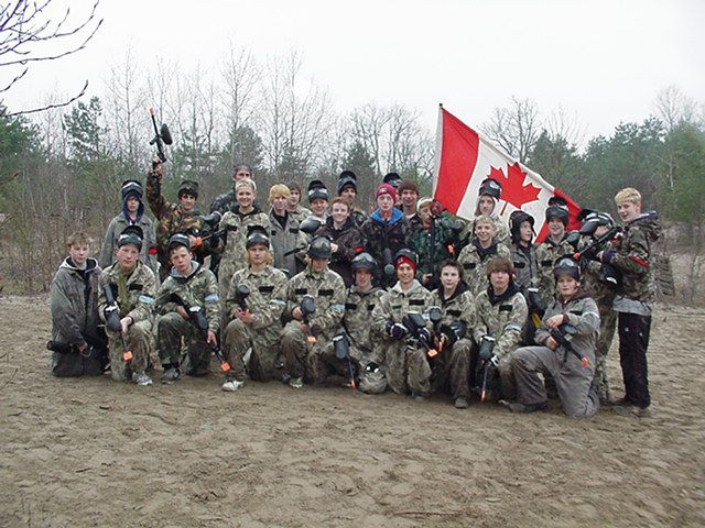 Teambuilding_paintball1