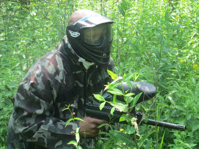 outdoorpaintball-gta