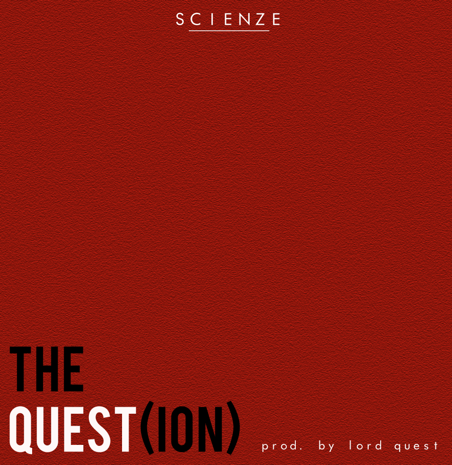 TheQuestionCover.png