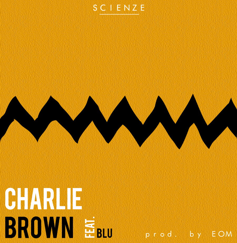 CharlieBrownCover-final.png