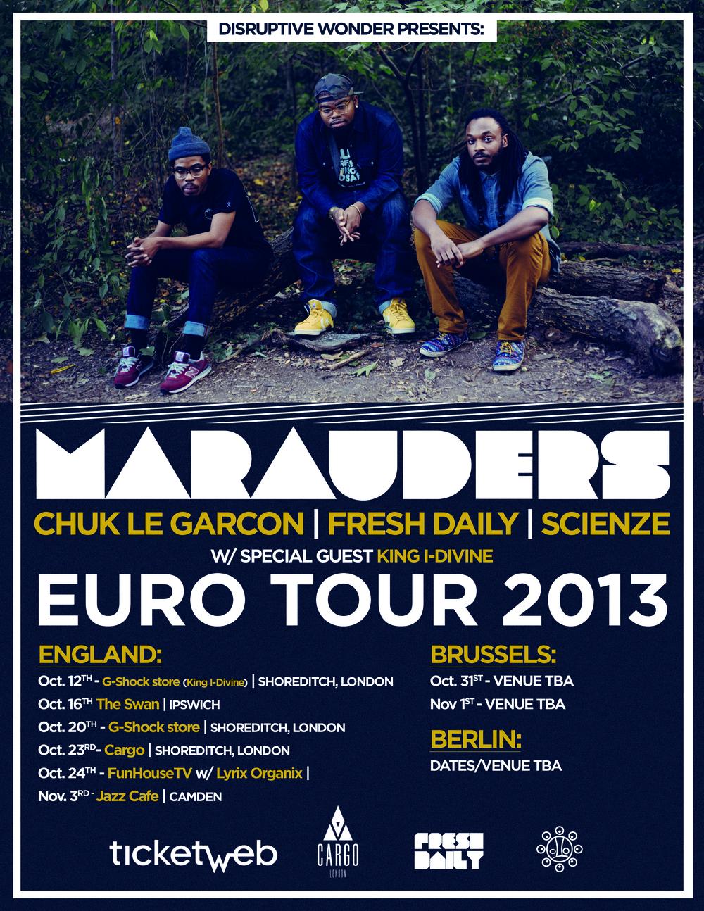 MARAUDERS EUROPE.jpg