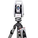 Leica AT401 & AT402 Laser Tracker